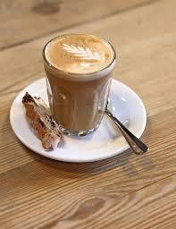 this latte